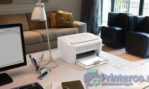 Лучшие лазерные принтеры для дома и офиса (сентябрь 2019)