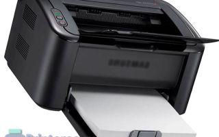 Что такое принтеры и для чего они нужны