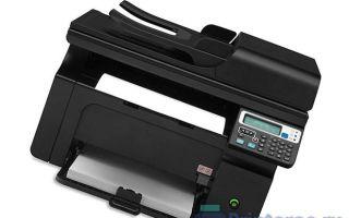 Что делать если при печати на принтере двоится текст. Решение проблемы дублирования для лазерного и струйного принтера