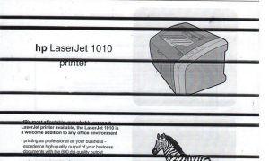 Что делать если лазерный принтер начал печатать с полосами