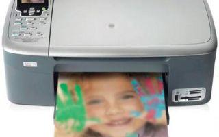 Принтер стал печатать размыто. Возможные причины и решения проблемы