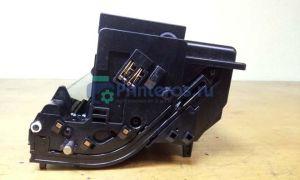 Принтер OKI B401/MB441/MB451 бледно печатает. Решение проблемы