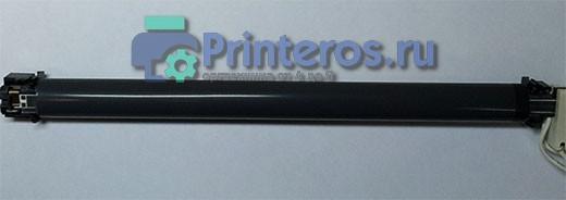 ТЭН с новой термопленкой HP 2055