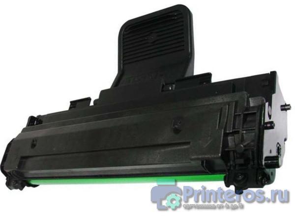 Картридж ML1640 (MLT D108)