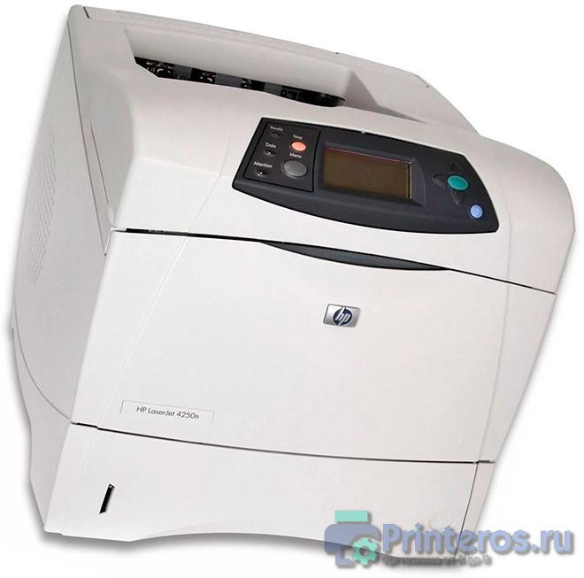DOWNLOAD DRIVERS: HP LASERJET 4350 PCL 5E