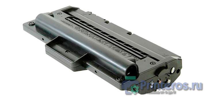 Картридж SCX4200