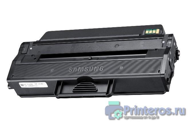 Samsung MLT-D103
