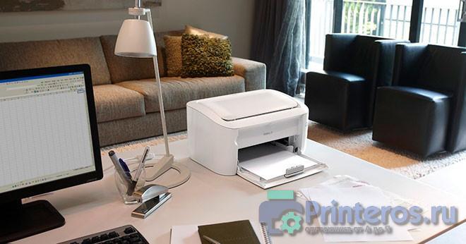 Как выбрать принтер для домашнего использования: рейтинг по отзывам